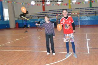 Badminton Stages des Arbitres et Entraineurs 24-01-2018_50