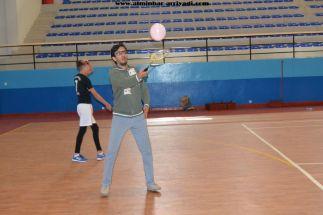 Badminton Stages des Arbitres et Entraineurs 24-01-2018_51