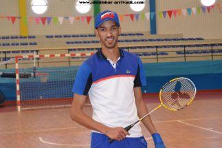 Badminton Stages des Arbitres et Entraineurs 24-01-2018_54