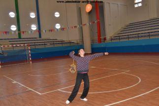 Badminton Stages des Arbitres et Entraineurs 24-01-2018_56