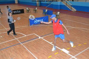 Badminton Stages des Arbitres et Entraineurs 26-01-2018_08