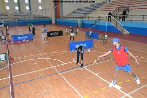 Badminton Stages des Arbitres et Entraineurs 26-01-2018_10