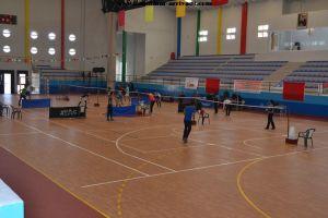 Badminton Stages des Arbitres et Entraineurs 26-01-2018_15