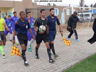 Football Amal Tiznit - Najm Anza 07-01-2018_02