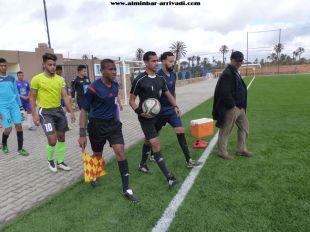 Football Amal Tiznit - Najm Anza 07-01-2018_03