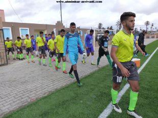 Football Amal Tiznit - Najm Anza 07-01-2018_04