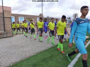 Football Amal Tiznit - Najm Anza 07-01-2018_05