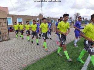 Football Amal Tiznit - Najm Anza 07-01-2018_06