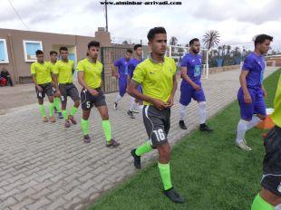 Football Amal Tiznit - Najm Anza 07-01-2018_07