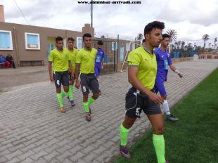 Football Amal Tiznit - Najm Anza 07-01-2018_08