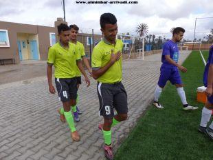 Football Amal Tiznit - Najm Anza 07-01-2018_09
