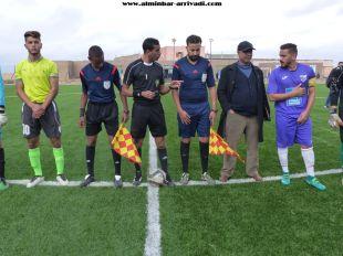 Football Amal Tiznit - Najm Anza 07-01-2018_10