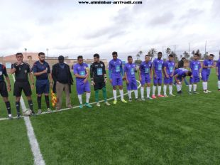 Football Amal Tiznit - Najm Anza 07-01-2018_12