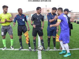 Football Amal Tiznit - Najm Anza 07-01-2018_13