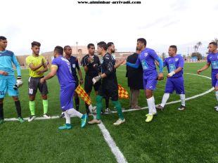 Football Amal Tiznit - Najm Anza 07-01-2018_14