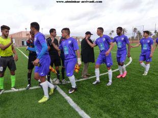 Football Amal Tiznit - Najm Anza 07-01-2018_15