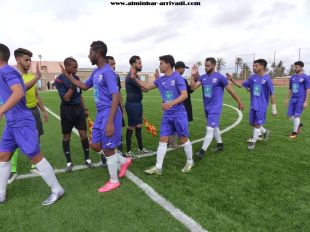Football Amal Tiznit - Najm Anza 07-01-2018_16