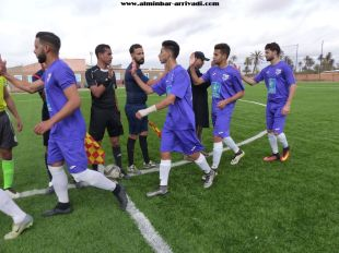 Football Amal Tiznit - Najm Anza 07-01-2018_17