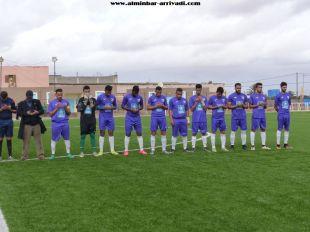 Football Amal Tiznit - Najm Anza 07-01-2018_20