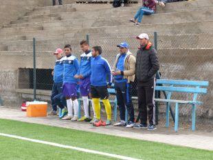 Football Amal Tiznit - Najm Anza 07-01-2018_22