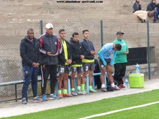 Football Amal Tiznit - Najm Anza 07-01-2018_23