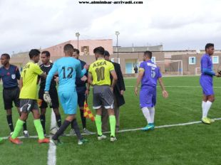 Football Amal Tiznit - Najm Anza 07-01-2018_24