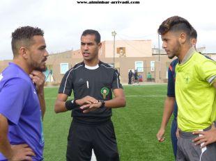 Football Amal Tiznit - Najm Anza 07-01-2018_27
