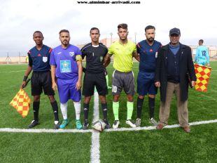 Football Amal Tiznit - Najm Anza 07-01-2018_28