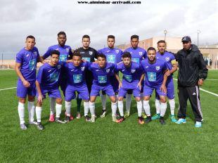 Football Amal Tiznit - Najm Anza 07-01-2018_32