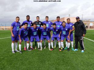 Football Amal Tiznit - Najm Anza 07-01-2018_34