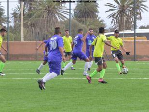 Football Amal Tiznit - Najm Anza 07-01-2018_35