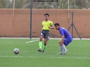 Football Amal Tiznit - Najm Anza 07-01-2018_36