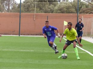 Football Amal Tiznit - Najm Anza 07-01-2018_37