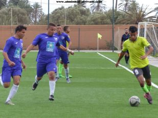 Football Amal Tiznit - Najm Anza 07-01-2018_38
