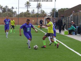 Football Amal Tiznit - Najm Anza 07-01-2018_39