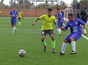 Football Amal Tiznit - Najm Anza 07-01-2018_40