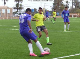 Football Amal Tiznit - Najm Anza 07-01-2018_41