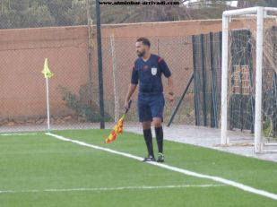 Football Amal Tiznit - Najm Anza 07-01-2018_42