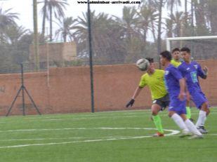 Football Amal Tiznit - Najm Anza 07-01-2018_43