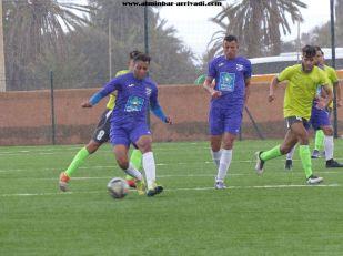 Football Amal Tiznit - Najm Anza 07-01-2018_45