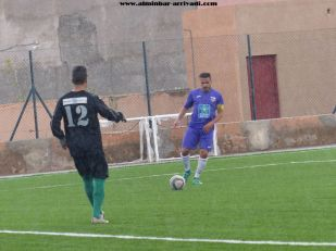 Football Amal Tiznit - Najm Anza 07-01-2018_46