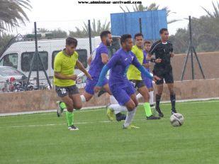 Football Amal Tiznit - Najm Anza 07-01-2018_47