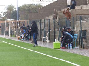 Football Amal Tiznit - Najm Anza 07-01-2018_48
