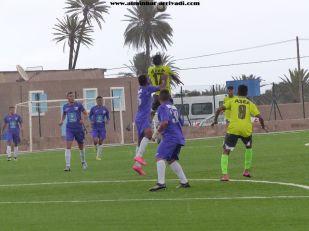 Football Amal Tiznit - Najm Anza 07-01-2018_50