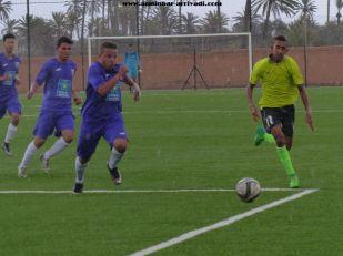 Football Amal Tiznit - Najm Anza 07-01-2018_51