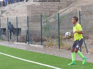 Football Amal Tiznit - Najm Anza 07-01-2018_53