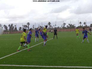 Football Amal Tiznit - Najm Anza 07-01-2018_54