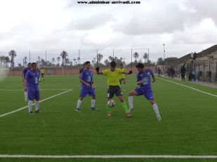 Football Amal Tiznit - Najm Anza 07-01-2018_55