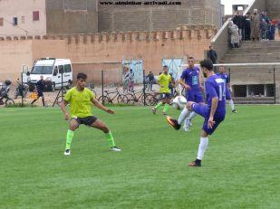 Football Amal Tiznit - Najm Anza 07-01-2018_56