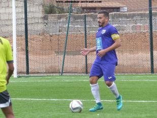 Football Amal Tiznit - Najm Anza 07-01-2018_57